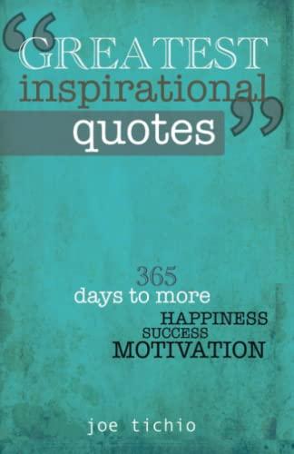 Encouraging Success Quotes: Inspirational Quotes