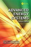 Advanced energy systems / Nikolai V. Khartchenko, Vadym M. Kharchenko