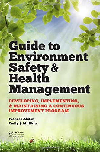 Health Management Pdf