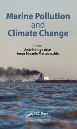 E-books on Plastics and Plastics Pollution - ENGR 1500