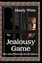 The Jealousy Game: When Jealous…