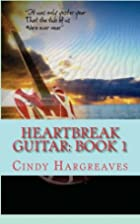 Heartbreak Guitar 1 (Heartbreak Notes) by…