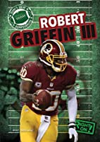 Robert Griffin III (Right On!: Today's Great…