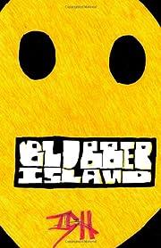 Blubber Island – tekijä: Ismael Galvan