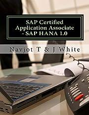 SAP Certified Application Associate - SAP…