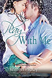 Play With Me (With Me In Seattle) –…