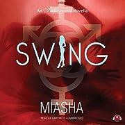 Swing de Miasha