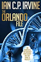 The Orlando File (Books 1-2) by Ian C. P.…