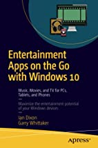 Entertainment Apps On the Go with Windows…