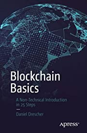 Blockchain Basics: A Non-Technical…