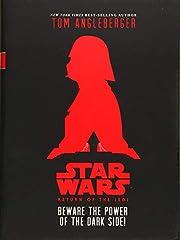 Star Wars: Return of the Jedi Beware the…