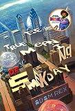The True Meaning of Smekday (2007) (Book) written by Adam Rex