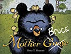 Mother Bruce by Ryan T. Higgins