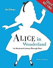 Walt Disneys Alice in Wonderland: An…