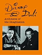 Dali and Disney: Architects of the Imagination