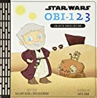 Star Wars OBI-123: A Book of Numbers by…
