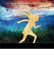 Serafina and the Splintered Heart (The…