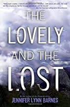 The Lovely and the Lost by Jennifer Lynn…