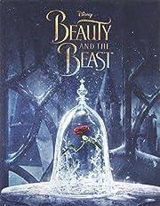 Beauty and the Beast Novelization (Disney)…