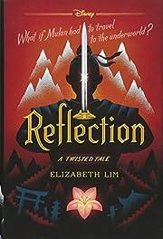 Reflection de Elizabeth Lim