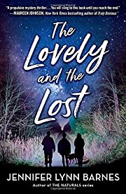 The Lovely and the Lost por Jennifer Lynn…