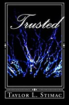 Trusted: The First Book in the Trusted…
