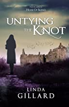 Untying the Knot by Linda Gillard