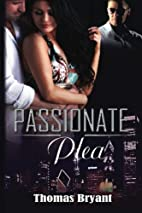 Passionate Plea (Sammy Page) (Volume 1) by…