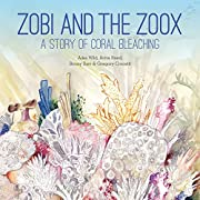 Zobi and the Zoox [NOT OUR PUBLICATION]: A…