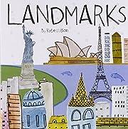 Landmarks (Discovery Concepts) af Flowerpot…