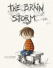 The Brain Storm de Linda Ragsdale