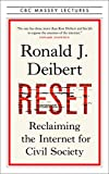 Reset : reclaiming the internet for civil society