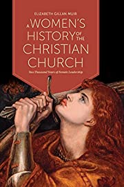 A Women's History of the Christian Church:…