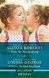Twins on her doorstep / Alison Roberts