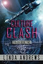 Syn-En: Culture Clash (Book 2) by Linda…