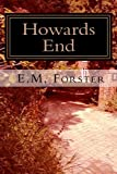Howards End (1910) (Book) written by E. M. Forster