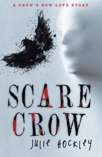 Crows Row Pdf
