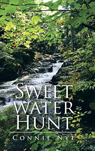 Sweet Water Hunt