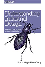 Understanding Industrial Design: Principles…
