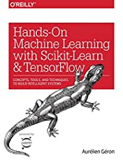 Hands-On Machine Learning with Scikit-Learn…