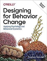 Designing for Behavior Change: Applying…