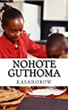 Read Aloud Gikuyu