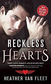 Reckless Hearts de Heather Van Fleet