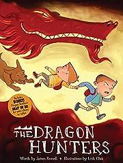 The Dragon Hunters (The Dragon Brothers) de…