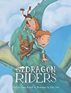 The Dragon Riders (The Dragon Brothers) by…