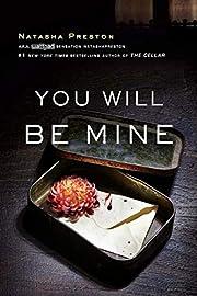 You Will Be Mine por Natasha Preston
