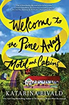 Welcome to the Pine Away Motel and Cabins by…