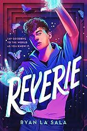 Reverie – tekijä: Ryan La Sala