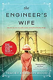 The Engineer's Wife: A Novel af Tracey…