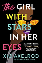 The Girl with Stars in Her Eyes: A story of…